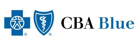 CBA Blue