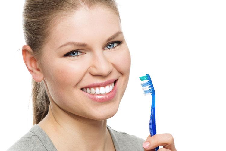 Teeth Bonding Risks