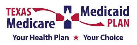 Texas Medicare Medicaid Plan