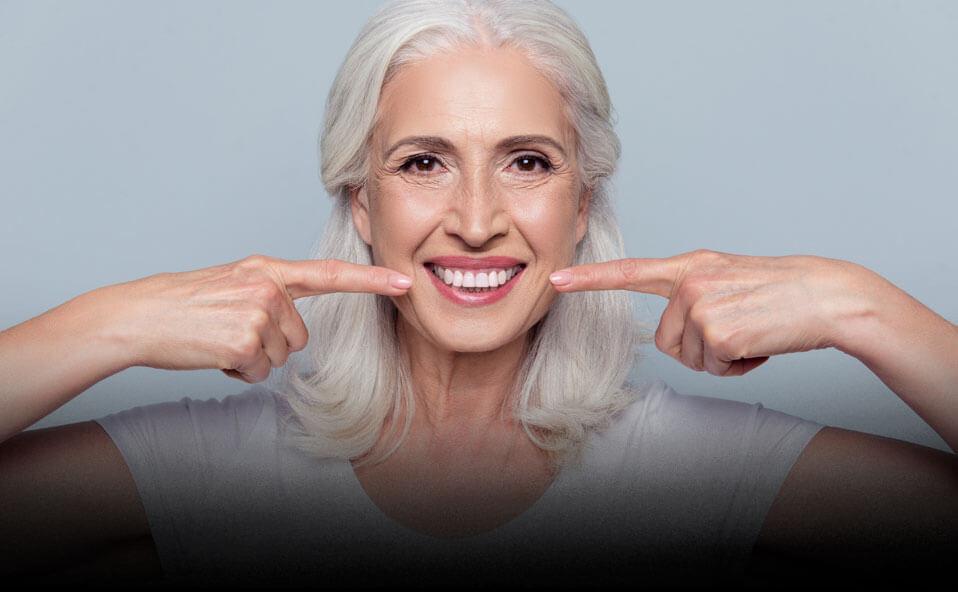 Dental Implants Richmond Westchase
